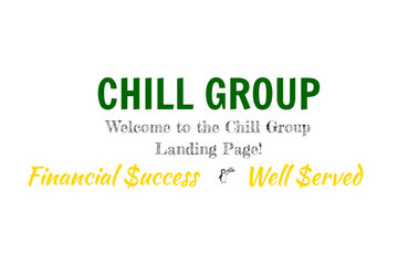 Chill Professional Corporation