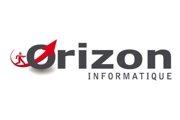 Orizon Informatique