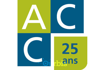 ACC Label in Montréal