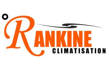 Climatisation RANKINE