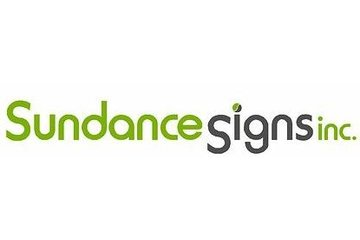 Sundance Signs Inc. in Aurora