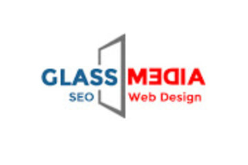 GlassMedia-Web Design Brampton