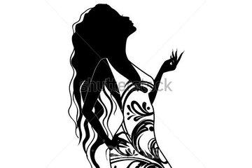 Salon de bronzage et d'esthétique les déesses Inc.