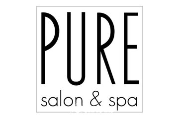 Pure Salon & Spa