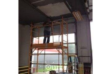 Mr. Drywall in brampton: Drywall 01