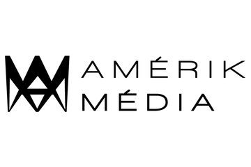 Amérik Média