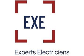 EXE Experts Electriciens - Electricien, domotique résidentiel et commercial à Laval