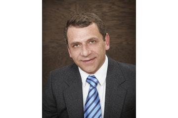 Chris Cebryk -- Century 21 Fusion -- Sales Agent