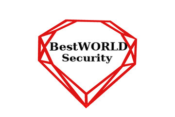 BestWORLD Security Services | Security Guard Company