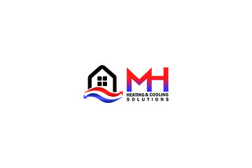 MH Heating and Cooling Solutions