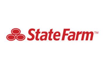 Mark Wilson: State Farm Insurance Agent