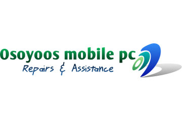 Osoyoos Mobile PC Repairs & Assistance