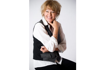Ginette Gougeon, Coach professionnelle certifiée en PNL