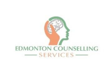 Edmonton Counselling Services in edmonton