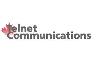 Telnet Communications