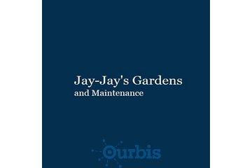 Jay Jay's Gardens and Maintenance