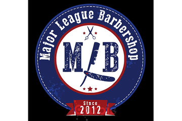 Major League Barbershop