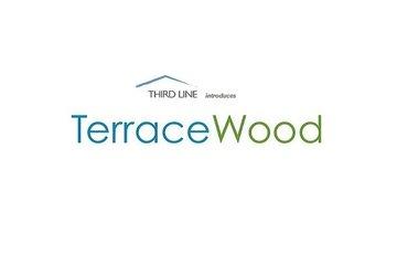 Third Line Homes,TerraceWood