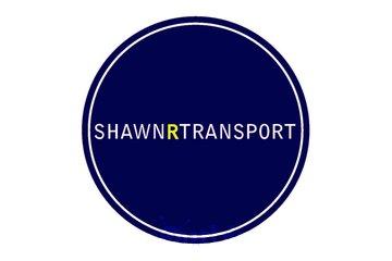Shawn R Transport et Déménagement à Repentigny