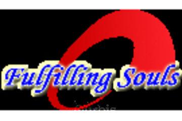 Fulfilling Souls à calgary