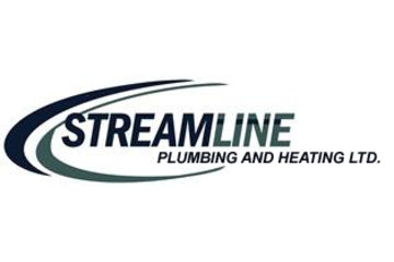 Streamline Plumbing and Heating