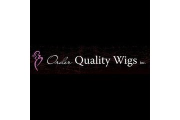 Order Quality Wigs Inc