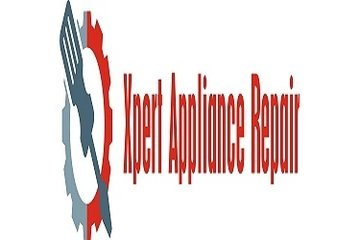 Xpert Appliance Repair