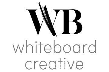 Whiteboard Creative Lab Inc.  à Vaughan, On