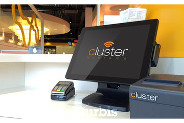 Cluster Systems