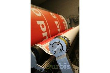 Cancadd Reproductions & Engineering Supplies Ltd in Kelowna