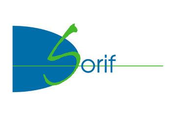 S O R I F, Service  d'orientation et de recherche d'emploi pour l'intégration des femmes au travail.