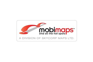 Skycorp Maps Ltd - Mobimaps