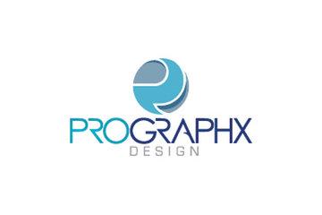 ProGraphX