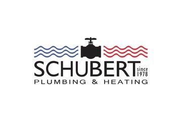 Schubert Plumbing & Heating Ltd in Mission: Schubert Plumbing & Heating Ltd