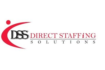Direct Staffing Solutions Inc