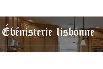 Ébénisterie Lisbonne inc
