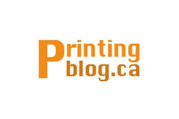 Blog Imprimerie.ca in Montréal
