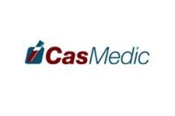 Cas Medic