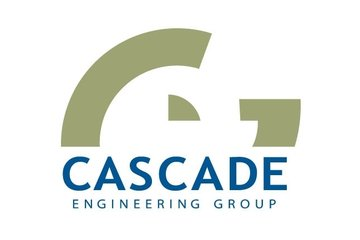Cascade Engineering Group