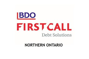 BDO Canada Limited