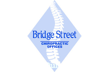 Bridge Street Chiropractic and Massage