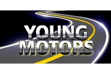 Young Motors – Hertz Car & Truck Rentals Fort McMurray
