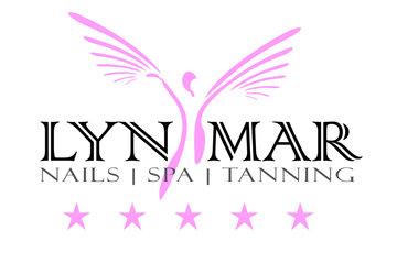 LynMar Nails & Spa