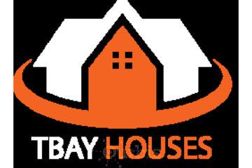 Tbay Houses in Thunder Bay