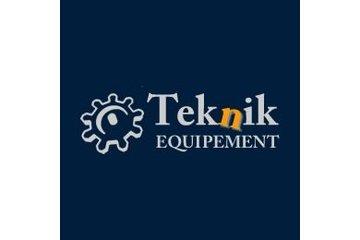 Teknik Équipement Inc.