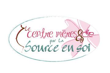 Le Centre Mere & Cie Par La Source En Soi