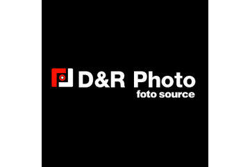 D&R One Hour Photo in Vancouver: D&R One Hour Photo