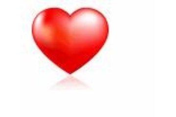 Service de Santé a Coeur Inc