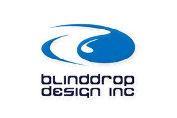 BlindDrop Design Inc.