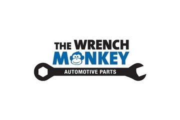 The Wrench Monkey